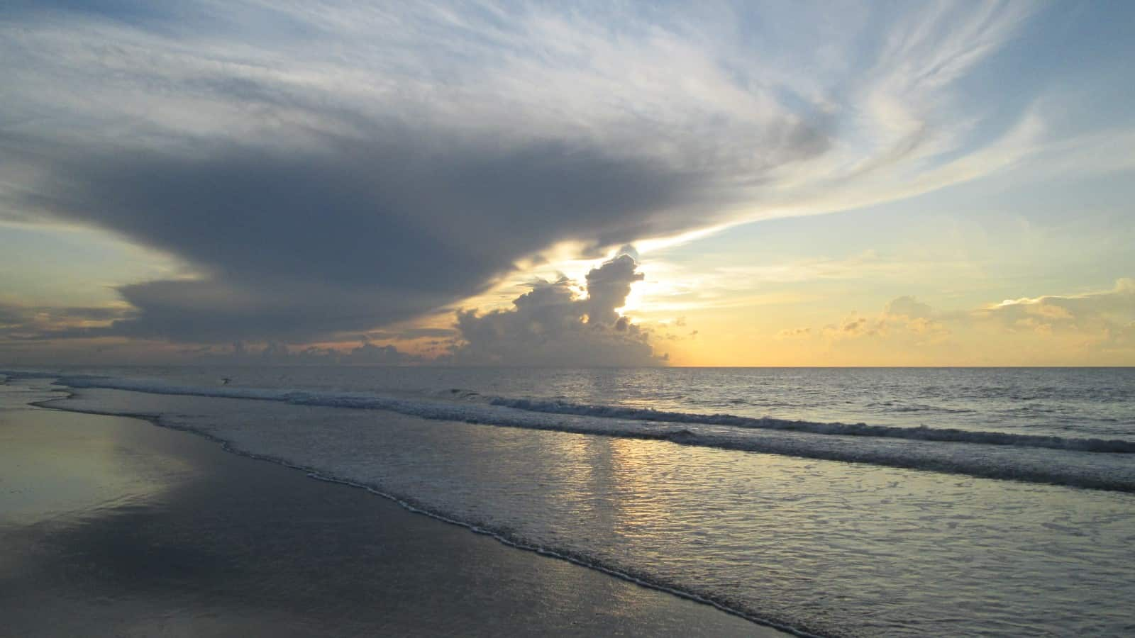 Myrtle Beach sunrise(2)-min.JPG